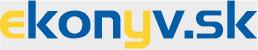 www.ekonyv.sk